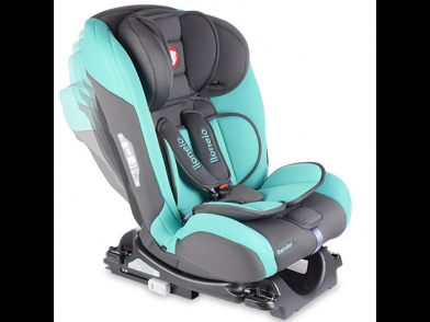 si ge enfant lionelo sander black isofix top tether 0 36 kg 2 xsonnenblende sac ebay. Black Bedroom Furniture Sets. Home Design Ideas