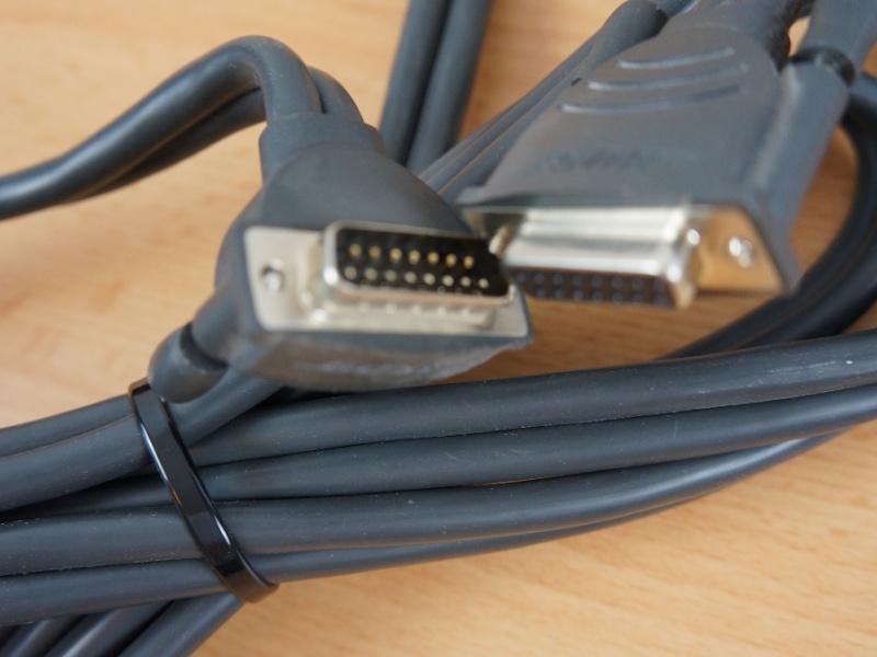 bose 321 3 2 1 media center lautsprecher kabel ebay. Black Bedroom Furniture Sets. Home Design Ideas