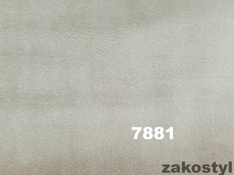 aa222