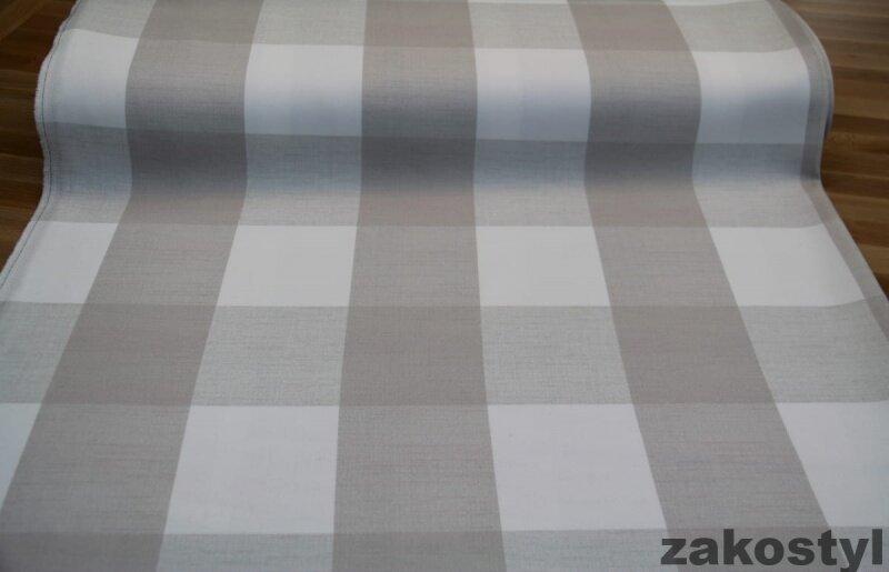 az247