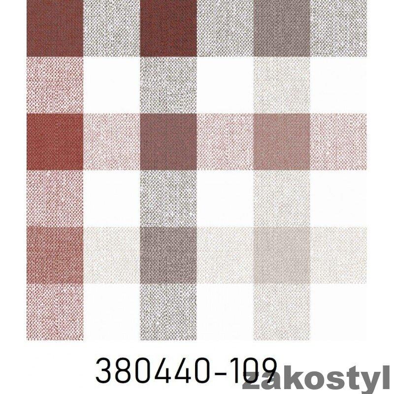 LP188