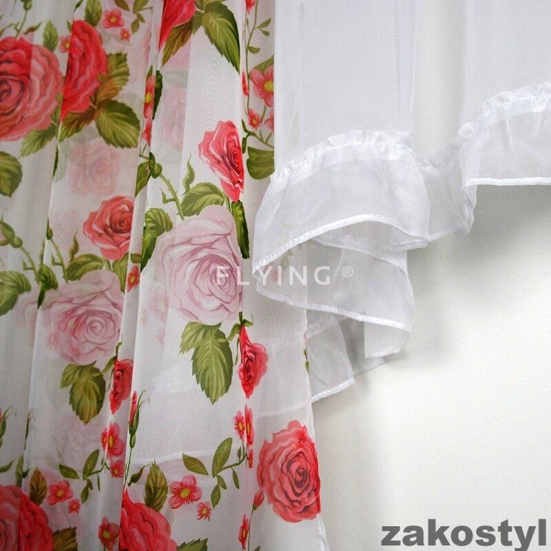 https://www.galerieallegro.pl/zdjecia/z1054/10544718/foto/6.jpg?1587483318