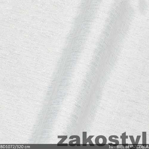 https://www.galerieallegro.pl/zdjecia/z1056/10560664/foto/2.jpg?1595316550