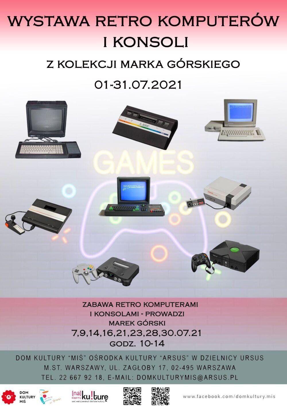 https://www.galerieallegro.pl/zdjecia/z1061/10614219/big/2.jpg?screen