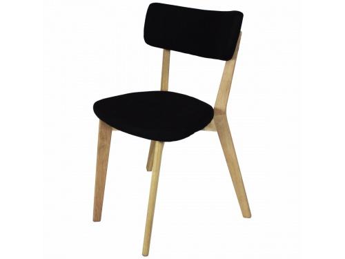 Oak Wood Legs Kitchen Dining Room Furniture Charles Jacobs