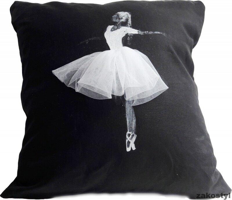 baletnica 5