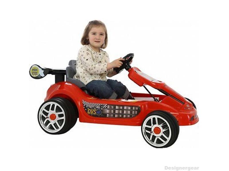 enfants go kart quatre 4 roue style voiture electrique formule rechargeable ebay. Black Bedroom Furniture Sets. Home Design Ideas